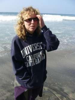 UCSD Lab Surfing, 2005