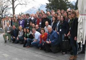 Future Earth symposium: Global Biodiversity Monitoring