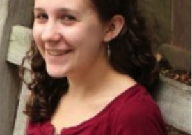 Lab senior thesis student Rebecca Beilinson wins Yale 2016 Library Map Prize