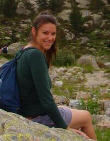 Erica Stuber's picture