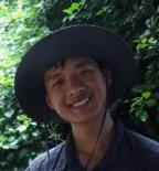 Muyang Lu's picture