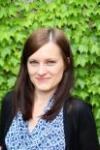Marta Jarzyna's picture