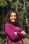 Yanina Sica's picture
