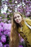 Jessica Vigneron's picture