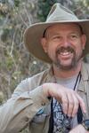 Douglas Booher's picture